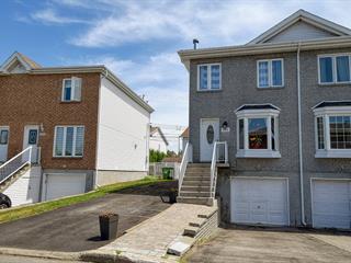 House for sale in Montréal (Rivière-des-Prairies/Pointe-aux-Trembles), Montréal (Island), 10634, Rue  Sophie-De Grouchy, 11478738 - Centris.ca