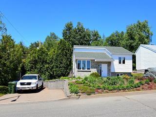 House for sale in Rouyn-Noranda, Abitibi-Témiscamingue, 934, Rue  Lavallée, 21634828 - Centris.ca