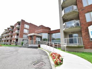 Condo / Appartement à louer à Montréal (Saint-Laurent), Montréal (Île), 650, boulevard  Marcel-Laurin, app. 215, 23630731 - Centris.ca