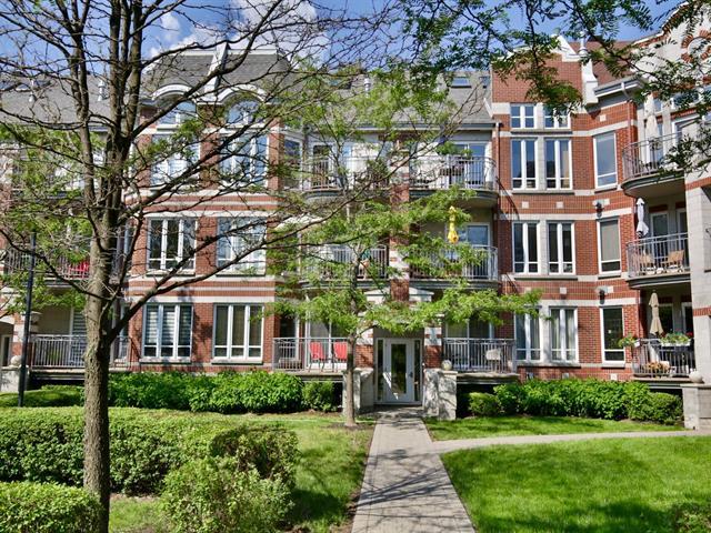 Condo for sale in Saint-Lambert (Montérégie), Montérégie, 30, Avenue  Sainte-Hélène, apt. 5, 23826131 - Centris.ca