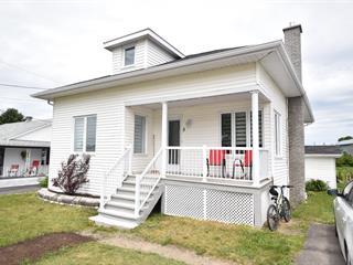 House for sale in Saint-Jean-de-Dieu, Bas-Saint-Laurent, 5, Rue  Ouellet, 25774393 - Centris.ca
