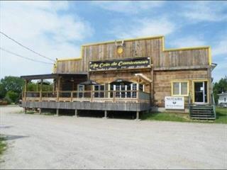 Commercial building for sale in Pontiac, Outaouais, 3328, Route  148, 9056165 - Centris.ca