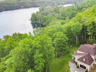 Chalet à vendre à Amherst, Laurentides, 299, Chemin  Louis-Pépin, 22976250 - Centris.ca