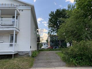 Duplex à vendre à Québec (Les Rivières), Capitale-Nationale, 420 - 422, Rue  Ratté, 20500068 - Centris.ca