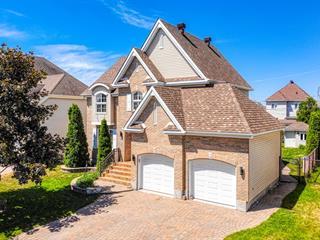 House for sale in Terrebonne (Lachenaie), Lanaudière, 637, Rue de la Soeur-Marie-Rose, 13127500 - Centris.ca