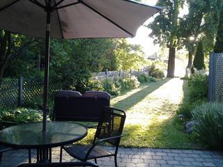 Maison à vendre à Laval (Sainte-Rose), Laval, 3, Rue  Alfred, 24540073 - Centris.ca