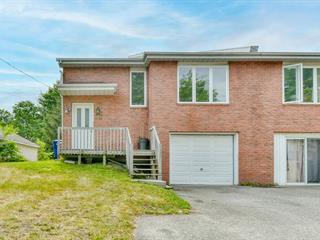 Duplex à vendre à Mirabel, Laurentides, 9890 - 9892, boulevard de Saint-Canut, 12353454 - Centris.ca