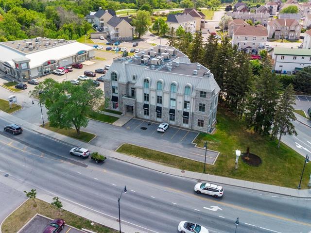 Local commercial à louer à L'Assomption, Lanaudière, 831, boulevard de l'Ange-Gardien, local 209, 24375730 - Centris.ca