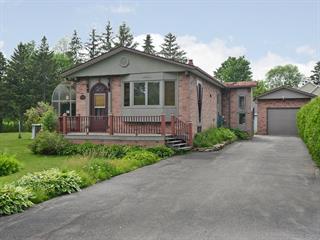 House for sale in Rivière-Beaudette, Montérégie, 561, Promenade  Martin, 18494587 - Centris.ca