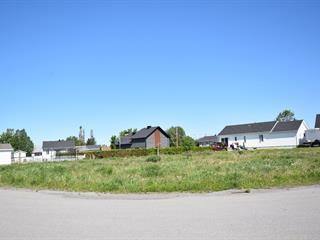 Lot for sale in Saint-Jean-de-Dieu, Bas-Saint-Laurent, 7, Rue  Leblond, 26947303 - Centris.ca