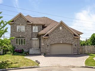 House for rent in Dollard-Des Ormeaux, Montréal (Island), 120, Rue  Mozart, 23542602 - Centris.ca
