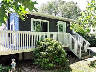 House for sale in Saint-Alexandre, Montérégie, 1320, Rue  Saint-Charles, 28968562 - Centris.ca