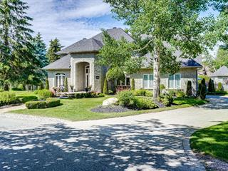 House for sale in Saint-Lazare, Montérégie, 2412, Place du Rodéo, 22415783 - Centris.ca