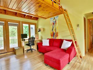 Condo à vendre à Orford, Estrie, 5079, Chemin du Parc, 22371033 - Centris.ca