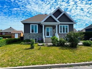 Maison à vendre à Saint-Henri, Chaudière-Appalaches, 10, Rue du Bosquet, 19713055 - Centris.ca