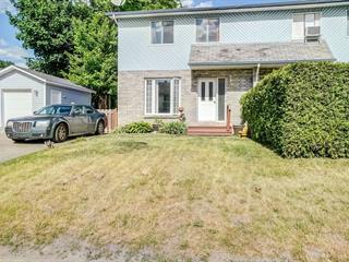 Maison à vendre à Gatineau (Buckingham), Outaouais, 888, Rue  Albert-Fillion, 21555838 - Centris.ca