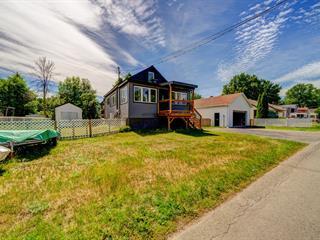 Maison à vendre à Pointe-Calumet, Laurentides, 189, 40e Avenue, 13766038 - Centris.ca