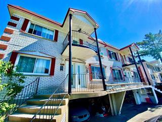 Triplex for sale in Montréal (Pierrefonds-Roxboro), Montréal (Island), 12457 - 12459A, Rue  Saint-Louis, 17247343 - Centris.ca