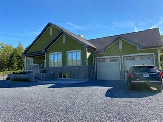 House for sale in Pohénégamook, Bas-Saint-Laurent, 2031, Rue  Saint-Laurent, 20689685 - Centris.ca