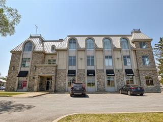 Commercial unit for rent in L'Assomption, Lanaudière, 831, boulevard de l'Ange-Gardien, suite 206, 13611293 - Centris.ca