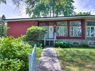 House for sale in Laval (Saint-Vincent-de-Paul), Laval, 782, Avenue  Prieur, 12584355 - Centris.ca