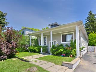 Maison à louer à Dorval, Montréal (Île), 155, Avenue  Lilas, 18329393 - Centris.ca