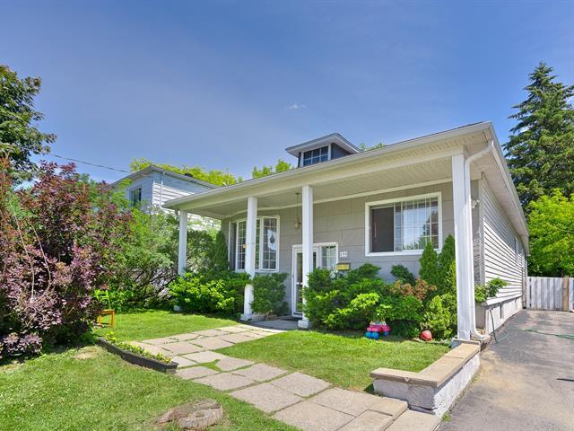 House for rent in Dorval, Montréal (Island), 155, Avenue  Lilas, 18329393 - Centris.ca