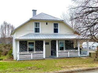 House for sale in Château-Richer, Capitale-Nationale, 8412, Avenue  Royale, 26536197 - Centris.ca