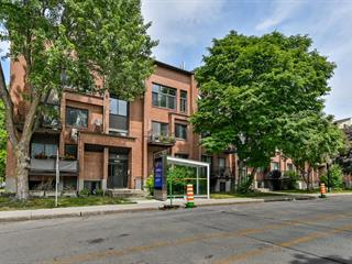 Condo / Appartement à louer à Montréal (Ville-Marie), Montréal (Île), 685, Rue  Guy, app. 4, 11987213 - Centris.ca