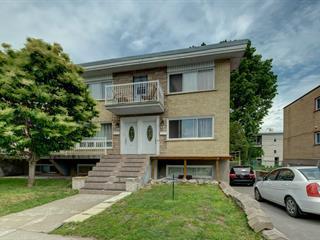Duplex à vendre à Laval (Chomedey), Laval, 481 - 483, boulevard  Chomedey, 10571849 - Centris.ca