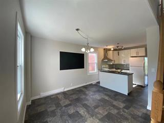 Maison à louer à La Prairie, Montérégie, 565, Rue  Brossard, 26717482 - Centris.ca