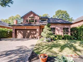 House for sale in Gatineau (Hull), Outaouais, 1010, boulevard de la Cité-des-Jeunes, 9843556 - Centris.ca