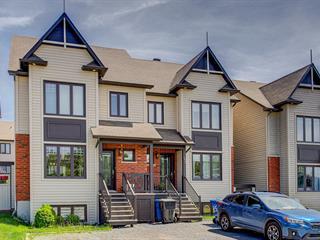 House for sale in Boischatel, Capitale-Nationale, 368, Chemin des Mas, 25880491 - Centris.ca