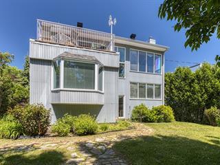 House for sale in Québec (La Haute-Saint-Charles), Capitale-Nationale, 11725, Rue  De Guise, 27368606 - Centris.ca