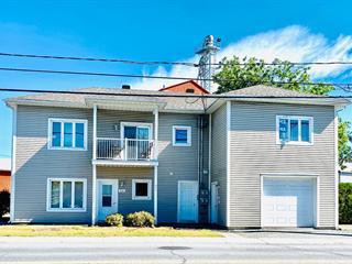 Triplex for sale in Upton, Montérégie, 247 - 251, Rue  Principale, 16462457 - Centris.ca