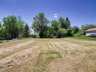 Terrain à vendre à Saint-Camille-de-Lellis, Chaudière-Appalaches, Rue de la Fabrique, 10518627 - Centris.ca