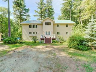 House for sale in Bristol, Outaouais, 31, Rue  Terry-Fox, 23688873 - Centris.ca