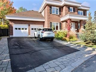 House for sale in Saguenay (Chicoutimi), Saguenay/Lac-Saint-Jean, 293, Rue  Yves-Thériault, 9717665 - Centris.ca