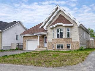 Maison à vendre à Terrebonne (La Plaine), Lanaudière, 2190, Rue de l'Émissaire, 17857957 - Centris.ca