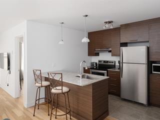 Condo / Appartement à louer à Montréal (Montréal-Nord), Montréal (Île), 3482, Rue de Mont-Joli, app. 202, 12613247 - Centris.ca