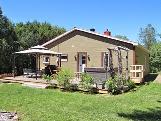 House for sale in Lac-Brome, Montérégie, 494, Chemin du Centre, 15637123 - Centris.ca