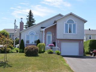 Maison à vendre à Granby, Montérégie, 504, Rue de l'Iris, 14765788 - Centris.ca