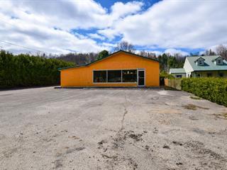 House for sale in Lac-Simon, Outaouais, 891Z, Chemin du Tour-du-Lac, 27664474 - Centris.ca