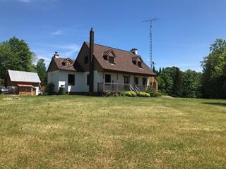 House for sale in L'Ange-Gardien (Outaouais), Outaouais, 45, Chemin  Monette, 12567826 - Centris.ca