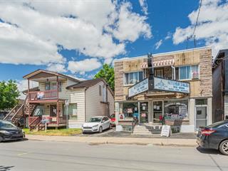 Quadruplex for sale in Montréal (Anjou), Montréal (Island), 6557 - 6565, Avenue  Azilda, 10285307 - Centris.ca