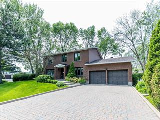 Maison à vendre à Beaconsfield, Montréal (Île), 292, Brighton Drive, 26246835 - Centris.ca