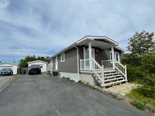 House for sale in Lebel-sur-Quévillon, Nord-du-Québec, 103, Rue des Épinettes, 11820574 - Centris.ca