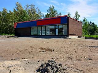 Commercial building for sale in Saguenay (Chicoutimi), Saguenay/Lac-Saint-Jean, 170, Rue des Champs-Élysées, 20888609 - Centris.ca