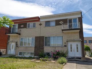 House for sale in Montréal (Montréal-Nord), Montréal (Island), 10622, Avenue  Hénault, 25195466 - Centris.ca