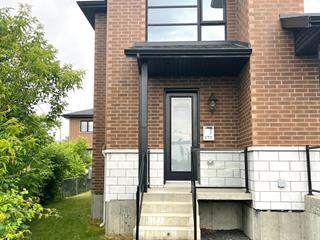 Maison à louer à La Prairie, Montérégie, 272, Rue  Charles-Péguy Ouest, 26812826 - Centris.ca